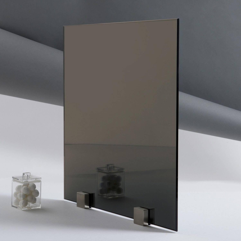 miroir de interesting miroir salle de bain avec tablette with miroir de finest armoire de. Black Bedroom Furniture Sets. Home Design Ideas