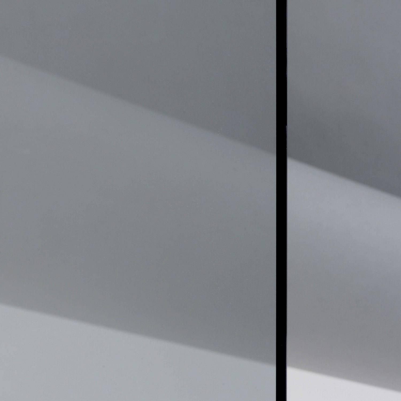 teinte de gris great stratifi hubler mtal aluminium brillant teint gris fum d x mm with teinte. Black Bedroom Furniture Sets. Home Design Ideas