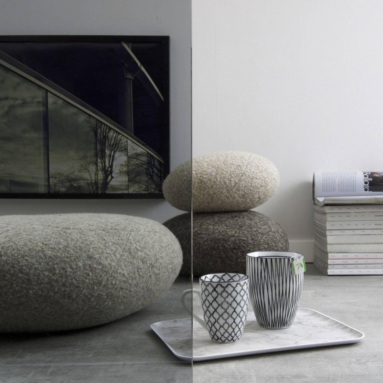 verre teint gris paisseur 4 mm. Black Bedroom Furniture Sets. Home Design Ideas