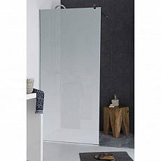 paroi de douche sur mesure en verre porte de douche sur mesure. Black Bedroom Furniture Sets. Home Design Ideas