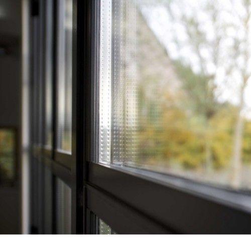 d coupe de verre et vitre sur mesure double vitrage cr dence miroir. Black Bedroom Furniture Sets. Home Design Ideas