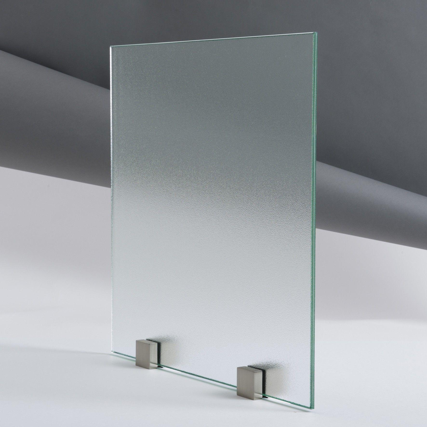 pince pour garde corps paisseur de verre max 12 mm. Black Bedroom Furniture Sets. Home Design Ideas