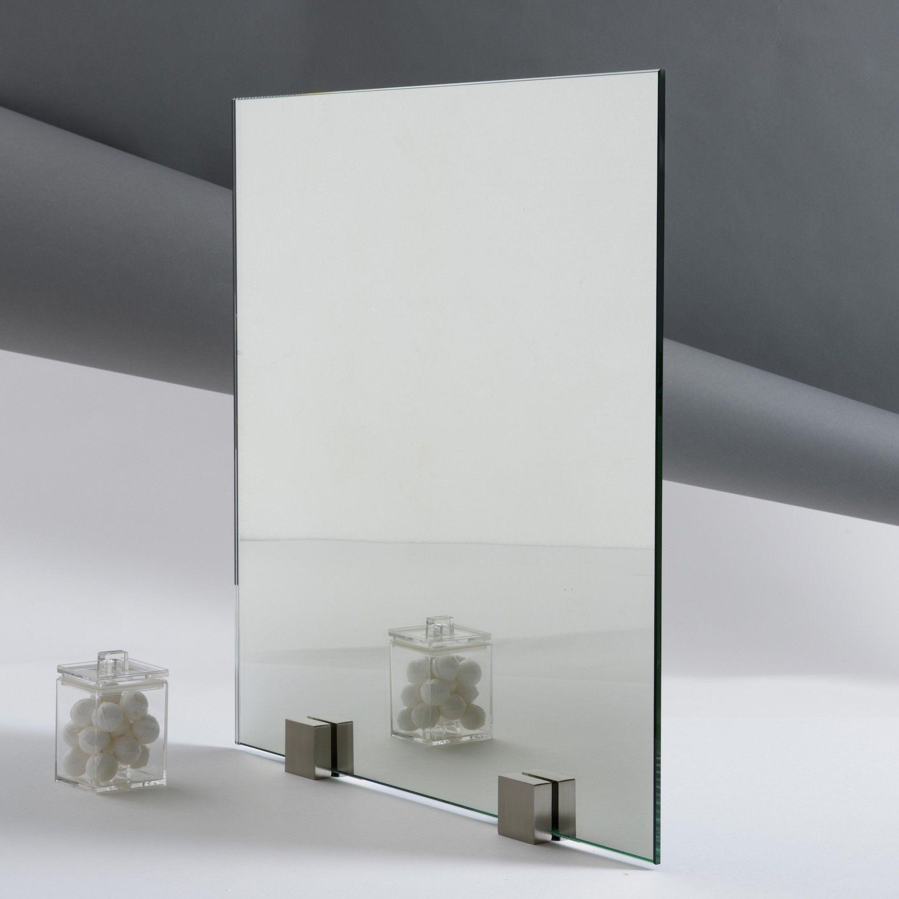 D coupe de verre et vitre sur mesure double vitrage - Qu est ce qu une credence ...