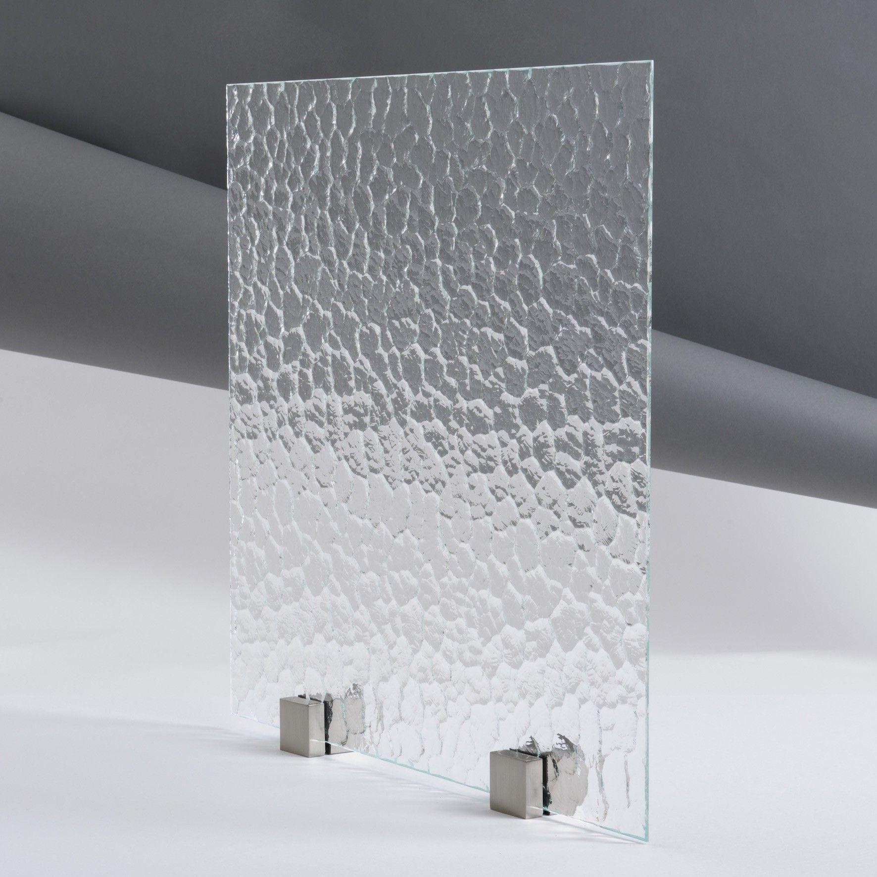 decoupe credence verre decoupe credence verre with decoupe credence verre fabulous credence. Black Bedroom Furniture Sets. Home Design Ideas
