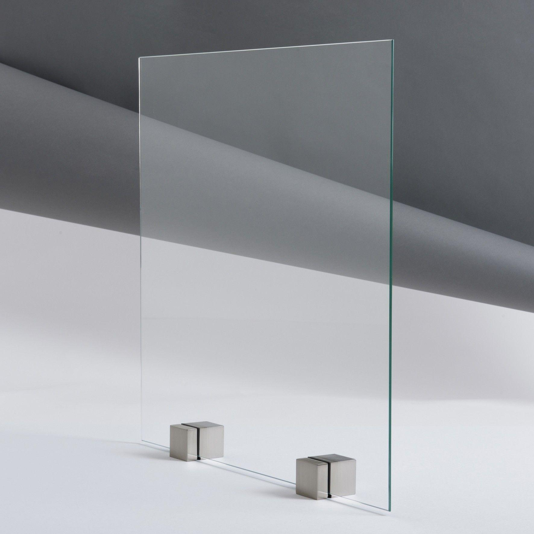 porte en verre porte d 39 int rieur et porte de placard en. Black Bedroom Furniture Sets. Home Design Ideas