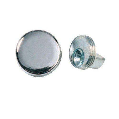 miroir sans tain espion paisseur 6 mm. Black Bedroom Furniture Sets. Home Design Ideas