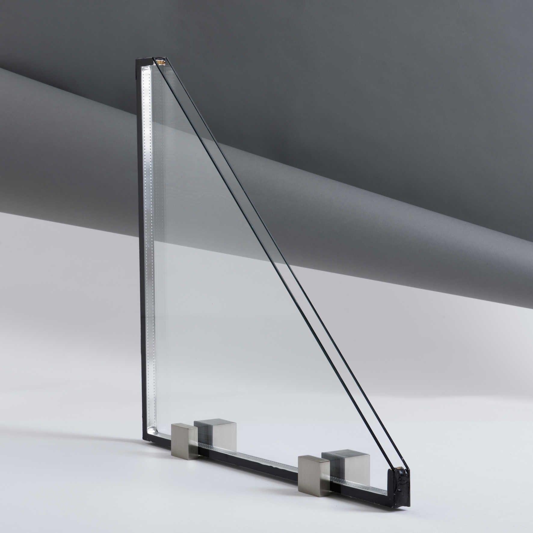 d coupe de verre et vitre sur mesure double vitrage. Black Bedroom Furniture Sets. Home Design Ideas